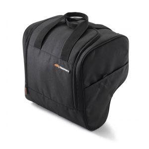 KTM 1050/1190/1290 Adventure Inner Bag Touring Case - Right