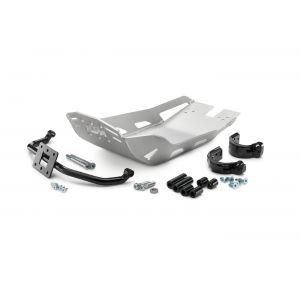 KTM Adventure Skid Plate - 1050 / 1090 / 1190 / 1290