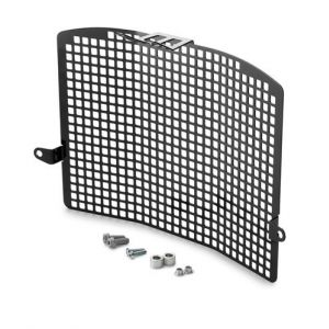 KTM Radiator Guard - 1050/1090/1190/1290 Adventure