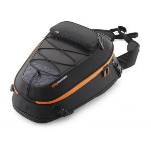 KTM Universal Rear Bag/Rucksack