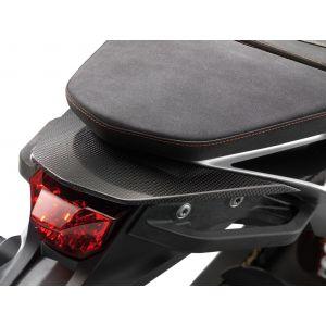 KTM 690 Duke / R 12-15 Carbon Rear Cover