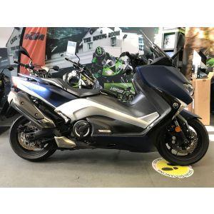 Yamaha XP 530 D-A Tmax DX - 2017