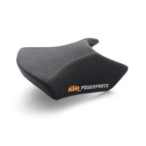 KTM 125/390 RC 14-18 Ergo Seat