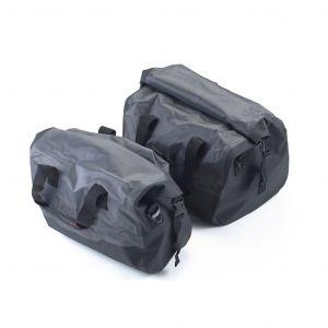 Triumph Adventure Waterproof Pannier Inner Bags