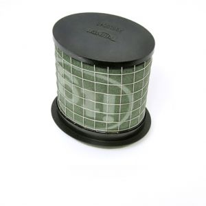 Triumph Thunderbird / Storm Washable Performance Air Filter
