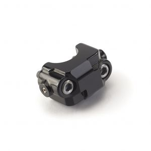Triumph Explorer / XC Switch Mounting Kit - A9638086