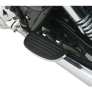 Triumph America / Speedmaster / Thunderbird Classic - Passenger Footboards