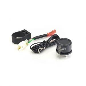 Triumph 675 / Speed Triple / Sprint GT / Tiger 800 LED Indicator Relay