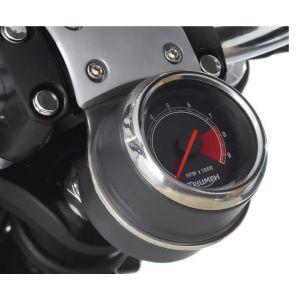 Triumph Scrambler 865cc Tacho