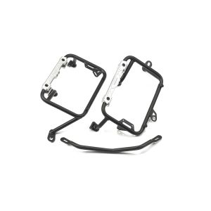 Triumph Tiger 1200 / Explorer Expedition Pannier Mounting Kit