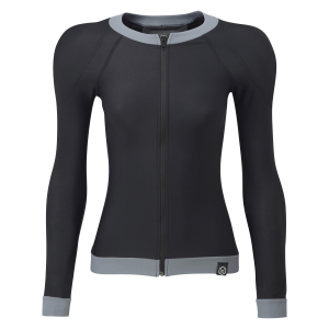 Knox Armoured shirt for Women
