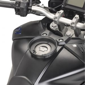 Givi BF23 Tanklock Ring - Yamaha MT-09 Tracer / GT
