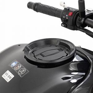Givi BF29 Tank Lock Ring - Kawasaki Versys / Ninja 1000 SX
