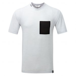 Knox Jack Short Sleeve Baselayer