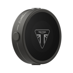 Triumph Beeline Moto Navigation Device