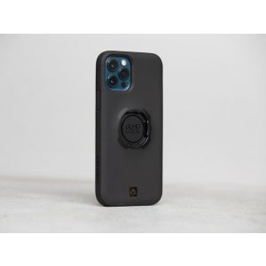 Quad Lock Case - iPhone XR