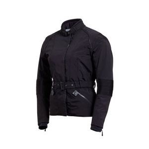 Triumph Charlotte Ladies Textile Motorcycle Jacket