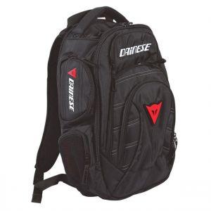 Dainese D-Gambit Backpack - Rucksack - 33 ltr
