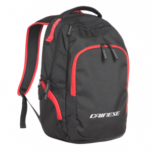 Dainese D-Quad Motorcycle Backpack - Rucksack