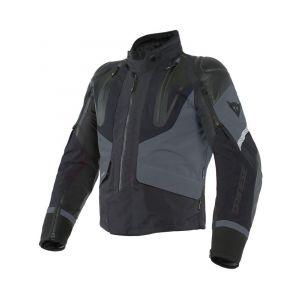 Dainese Sport Master Gore-Tex Motorcycle Jacket - Black
