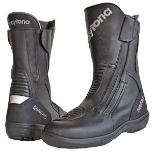 Daytona Road Star GTX - Black