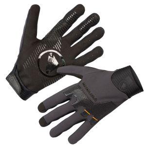 Endura MT500 D3O® MTB Glove - Black