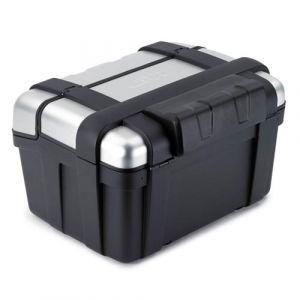 Givi E118 Trekker Top Case Backrest Pad