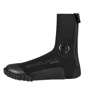Endura MT500 Cycling - MTB Overshoe