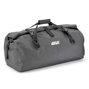 Givi EA126 Waterproof Cargo Bag - 80 Ltr