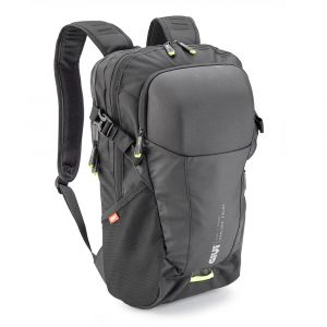 Givi EA129 Urban Backpack with Thermoformed Pocket - 15 ltr