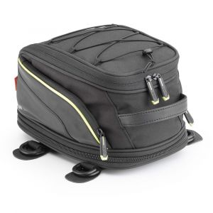 Givi EA132 Universal Tail Bag - 11 ltr