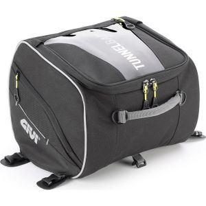Givi EA122 Tail Pack / Tunnel Bag - 23 ltr