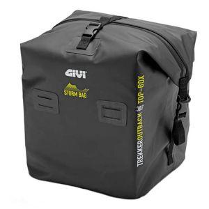GIVI T511 Waterproof Inner Bag for Trekker Outback 42 Ltr