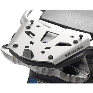 Givi SRA5116 Rear Top Box Rack - BMW K1600 / R1200 RT