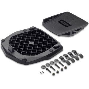 Givi E251 Universal Monokey Adaptor Plate