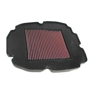 K&N Honda VFR 800 / Crossrunner Air Filter