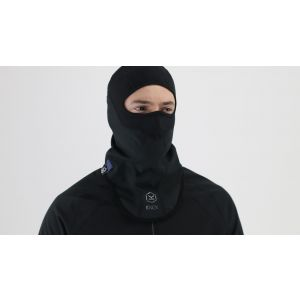 Knox Cold Killers Windproof Balaclava - Hot Hood