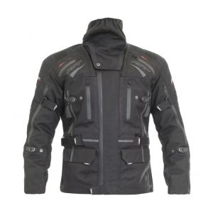 RST Pro Series Paragon V Jacket - Black