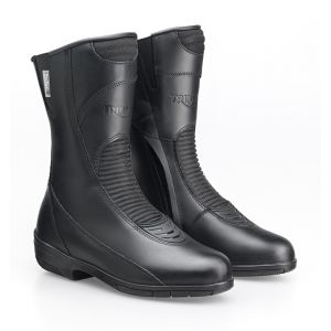 Triumph Kate - Ladies Touring Boot