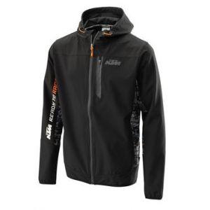 KTM Emphasis Mens Jacket