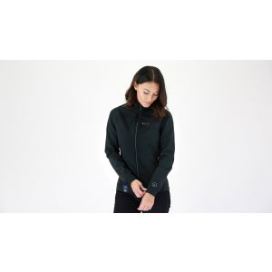 Knox Cold Killers Women's Windproof Jacket - Mid Layer