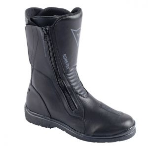 Dainese Latemar Gore-Tex Boots - Black