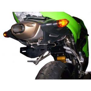 R&G Tail Tidy for Kawasaki ZX6-R
