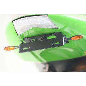 R&G Tail Tidy for Kawasaki ZX10-R