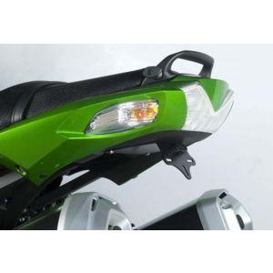 R&G Tail Tidy for Kawasaki ZZR 1400