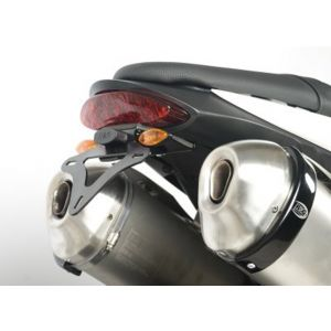 R&G Tail Tidy for Triumph Speed Triple