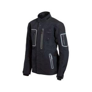 Triumph Malvern Gortex Mens Motorcycle Jacket