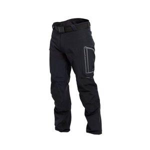 Triumph Malvern Gortex Mens Motorcycle Jeans