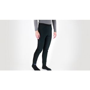 Knox Cold Killers Sport Pants - Windproof Under Trousers