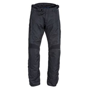 Triumph Motegi Mens Jeans